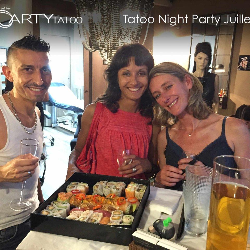 2-tatoonight_party_juillet2017