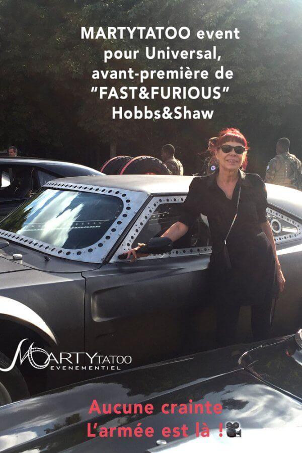 20-visuel-fast&furious