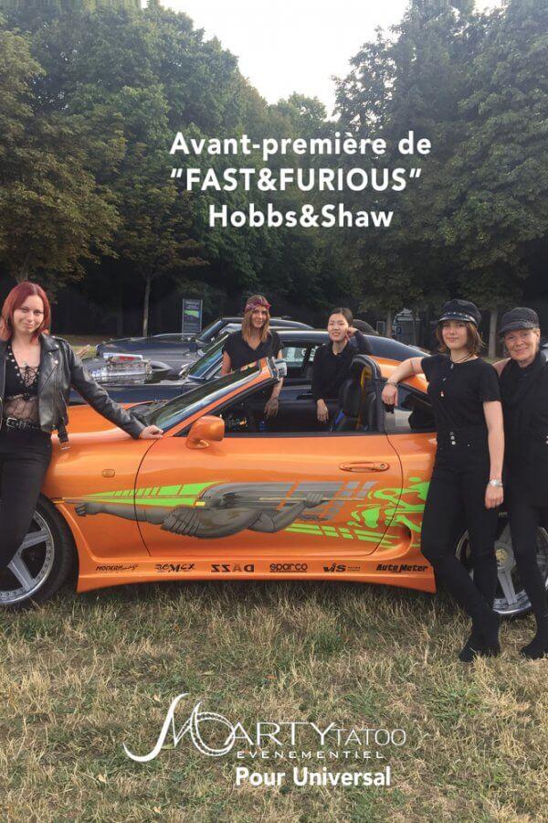 22bis-visuel-fast&furious