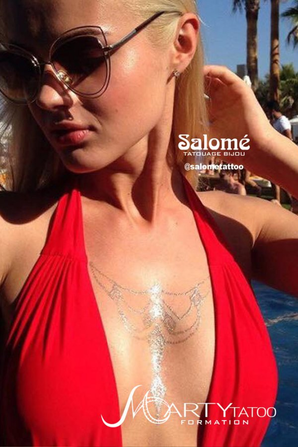 32-formation-salome